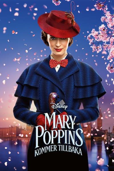 mary-poppins-kommer-tillbaka-2018