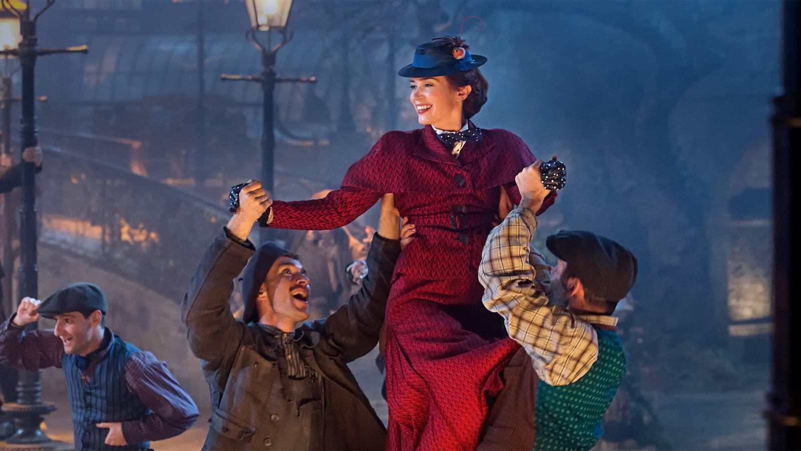 mary-poppins-vender-tilbage-2018