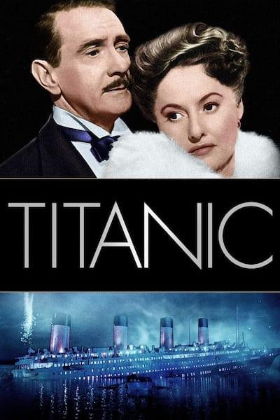 titanic-1953