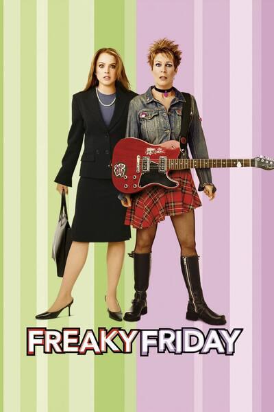 freaky-friday-2003