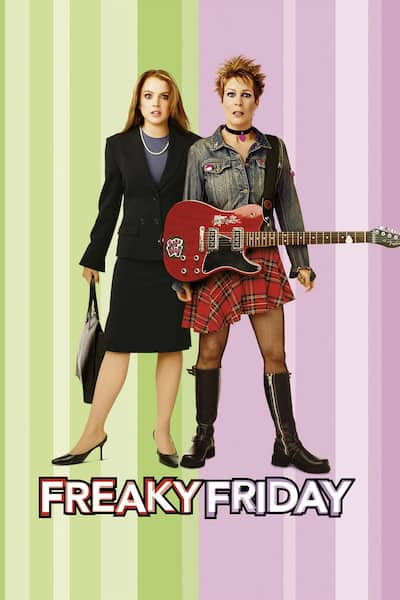 freaky-friday-2003