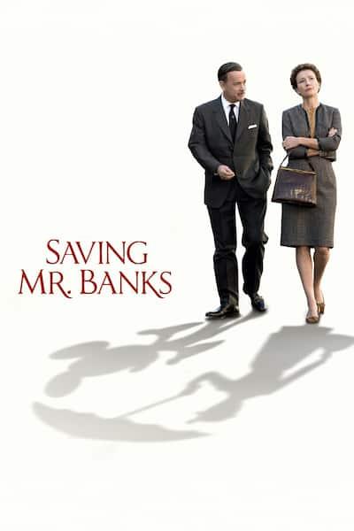 saving-mr.-banks-2013