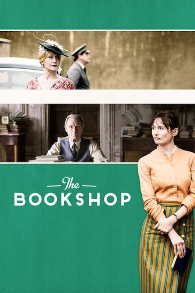 the-bookshop-2017