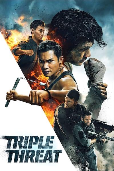 triple-threat-2019