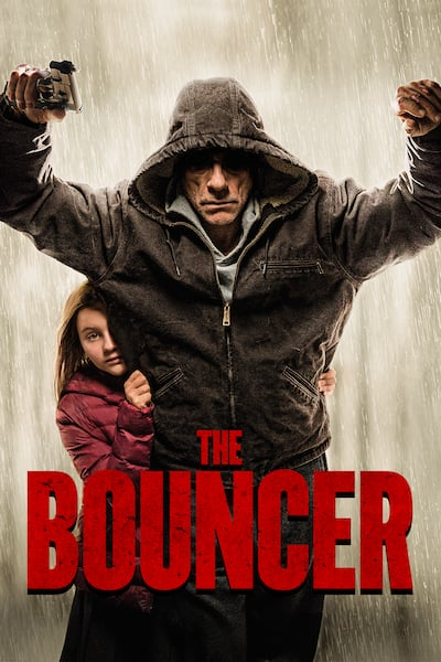 the-bouncer-2018