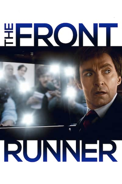 the-front-runner-2018