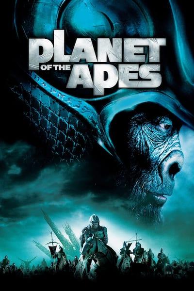 apornas-planet-2001