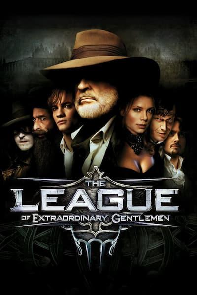 the-league-2003