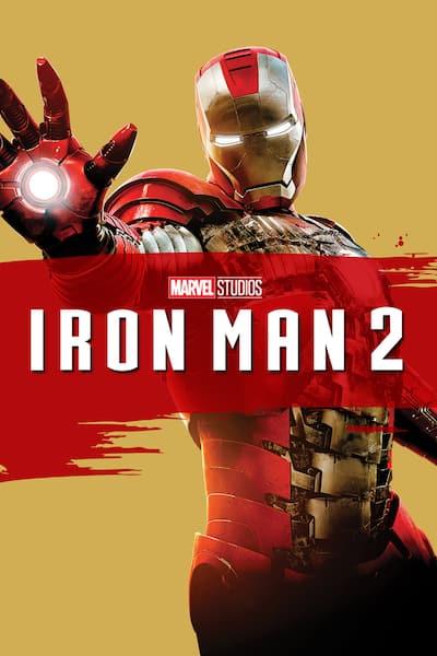 iron-man-2-kob-2010