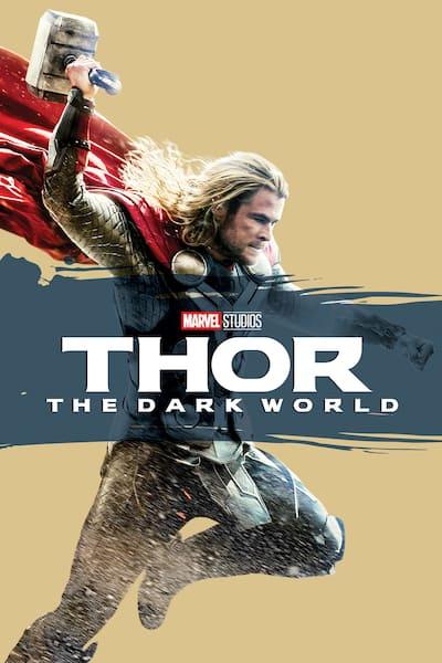 thor-the-dark-world-2013
