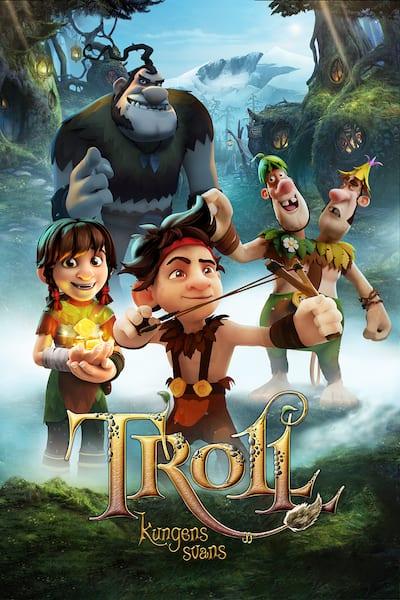 troll-kungens-svans-2018