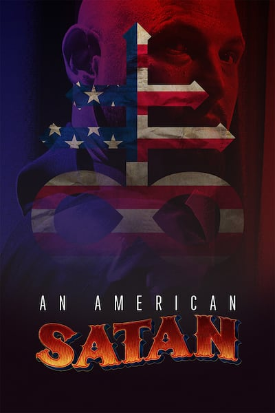 an-american-satan-2019