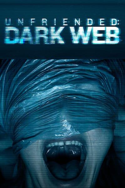 unfriended-dark-web-2018