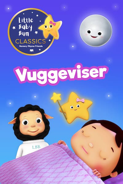 little-baby-bum-vuggeviser