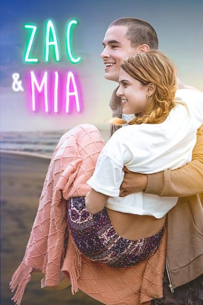 zac-and-mia