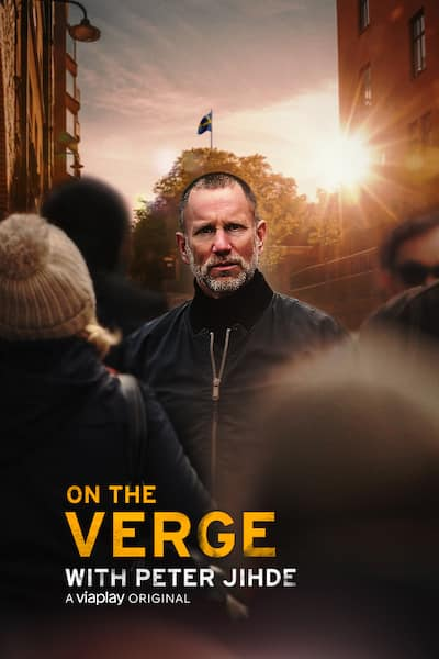on-the-verge-with-peter-jihde