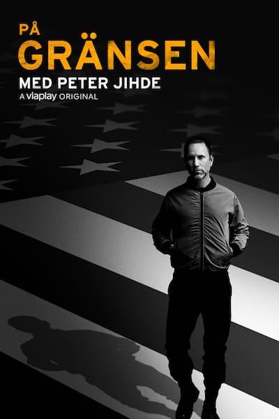 pa-gransen-med-peter-jihde