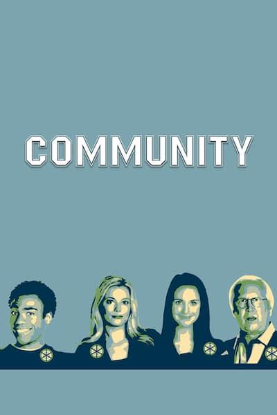 community/sasong-1/avsnitt-1