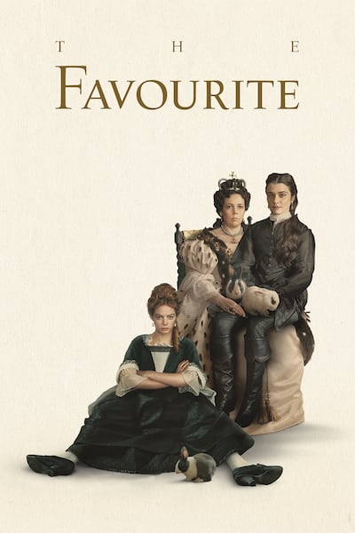 the-favourite-2018