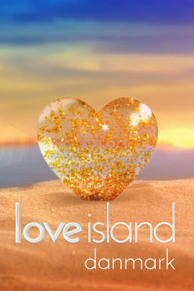love-island-danmark