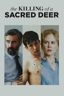 the-killing-of-a-sacred-deer-2017