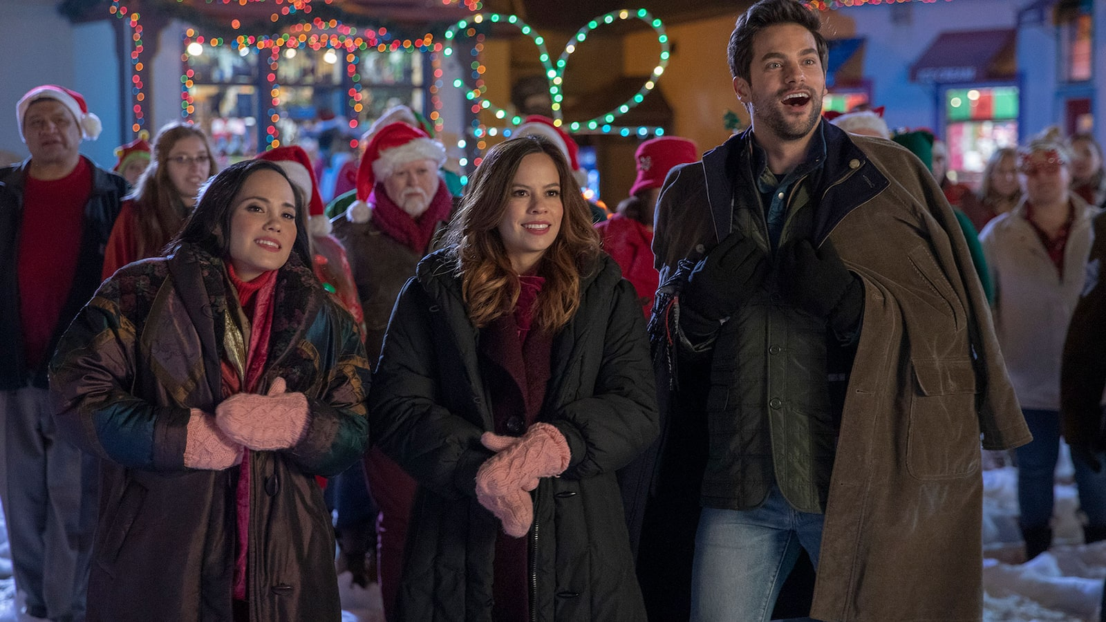 a-christmas-movie-christmas-2019