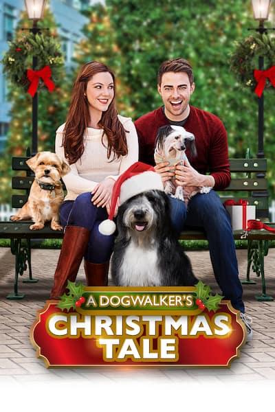 a-dogwalkers-christmas-tale-2015