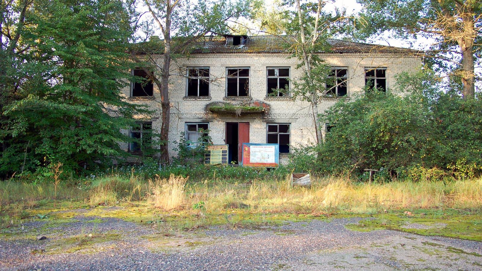 nytt-liv-i-tjernobyl-2007
