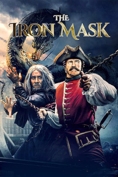 the-iron-mask-2019