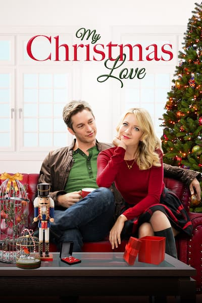 my-christmas-love-2016