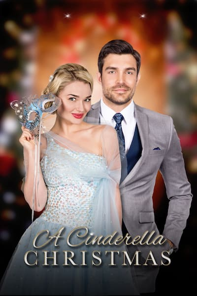 a-cinderella-christmas-2016