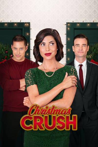 a-christmas-crush-2019