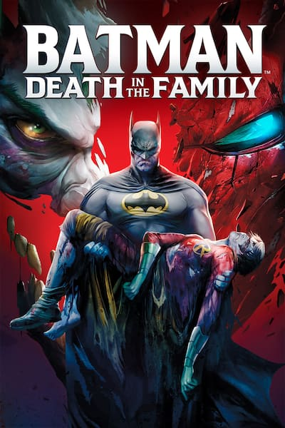 batman-death-in-the-family-2020