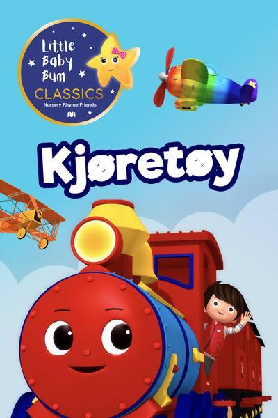 little-baby-bum-kjoretoy