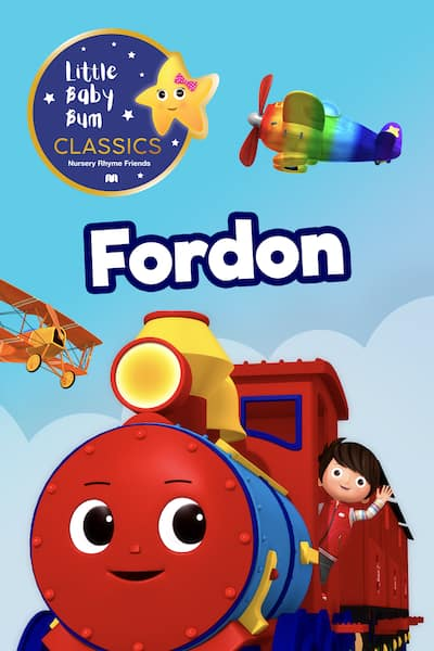little-baby-bum-fordon