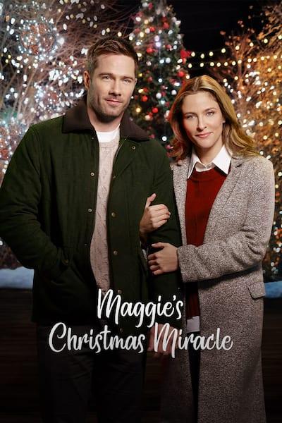 maggies-christmas-miracle-2017