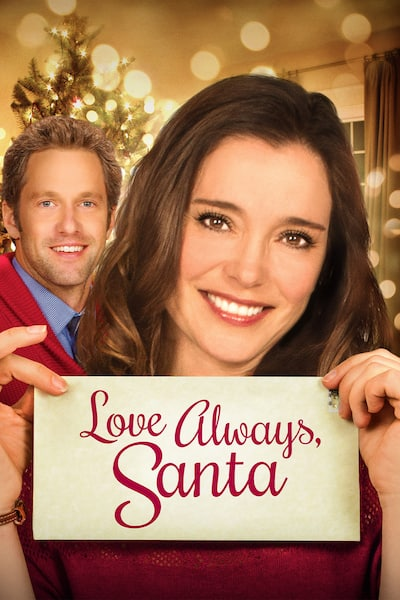 love-always-santa-2016