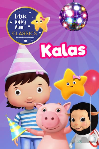 little-baby-bum-kalas