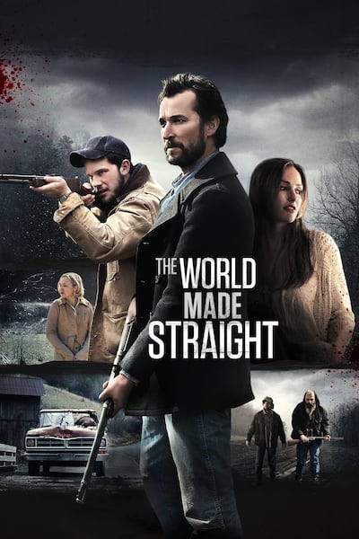 the-world-made-straight-2015