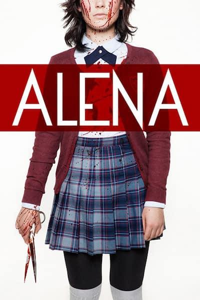 alena-2015