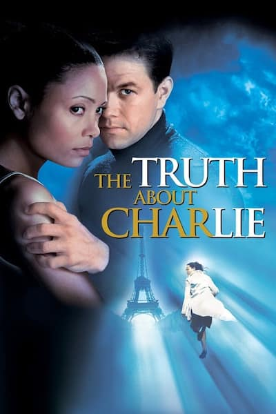 the-truth-about-charlie-2002