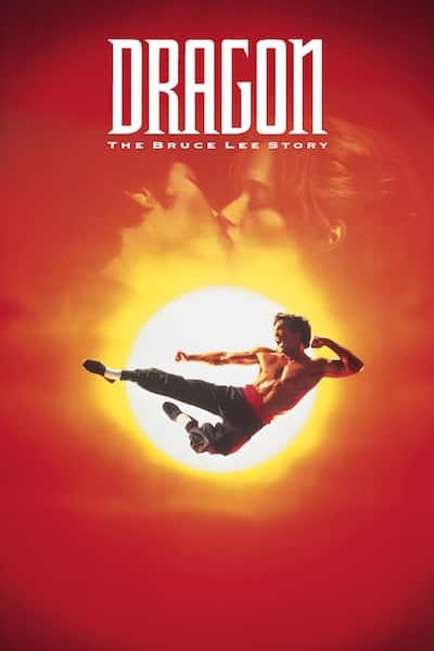 dragon-legenden-om-bruce-lee-1993