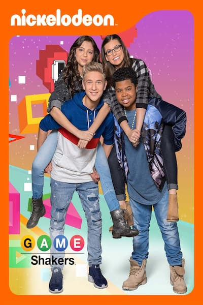 game-shakers/sasong-1/avsnitt-25