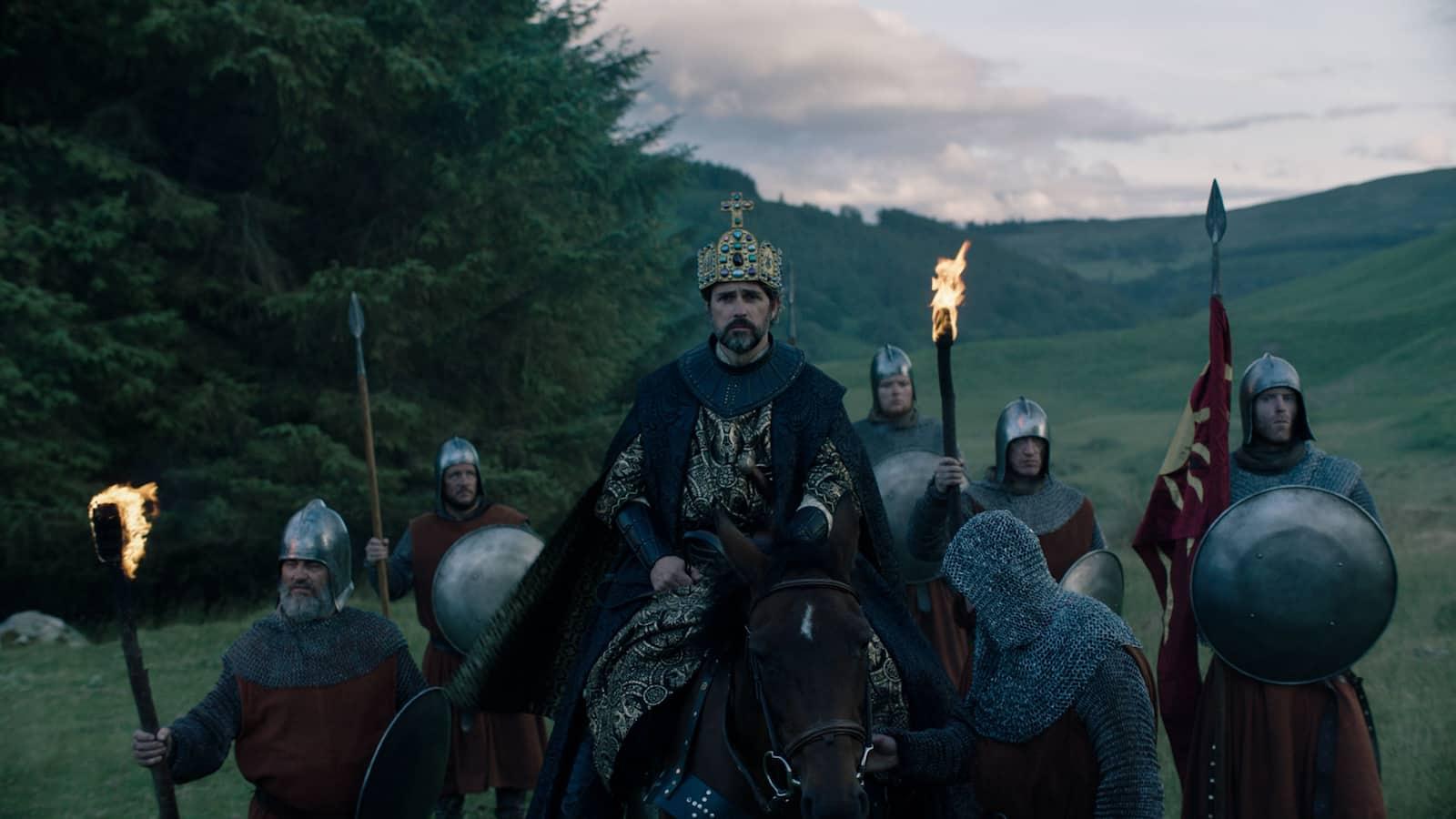 vikingarnas-sista-resa