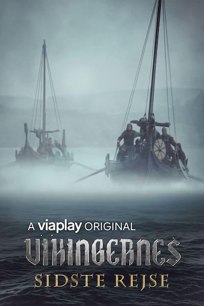vikingernes-sidste-rejse