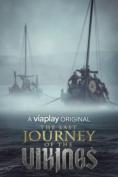 last-journey-of-the-vikings-the