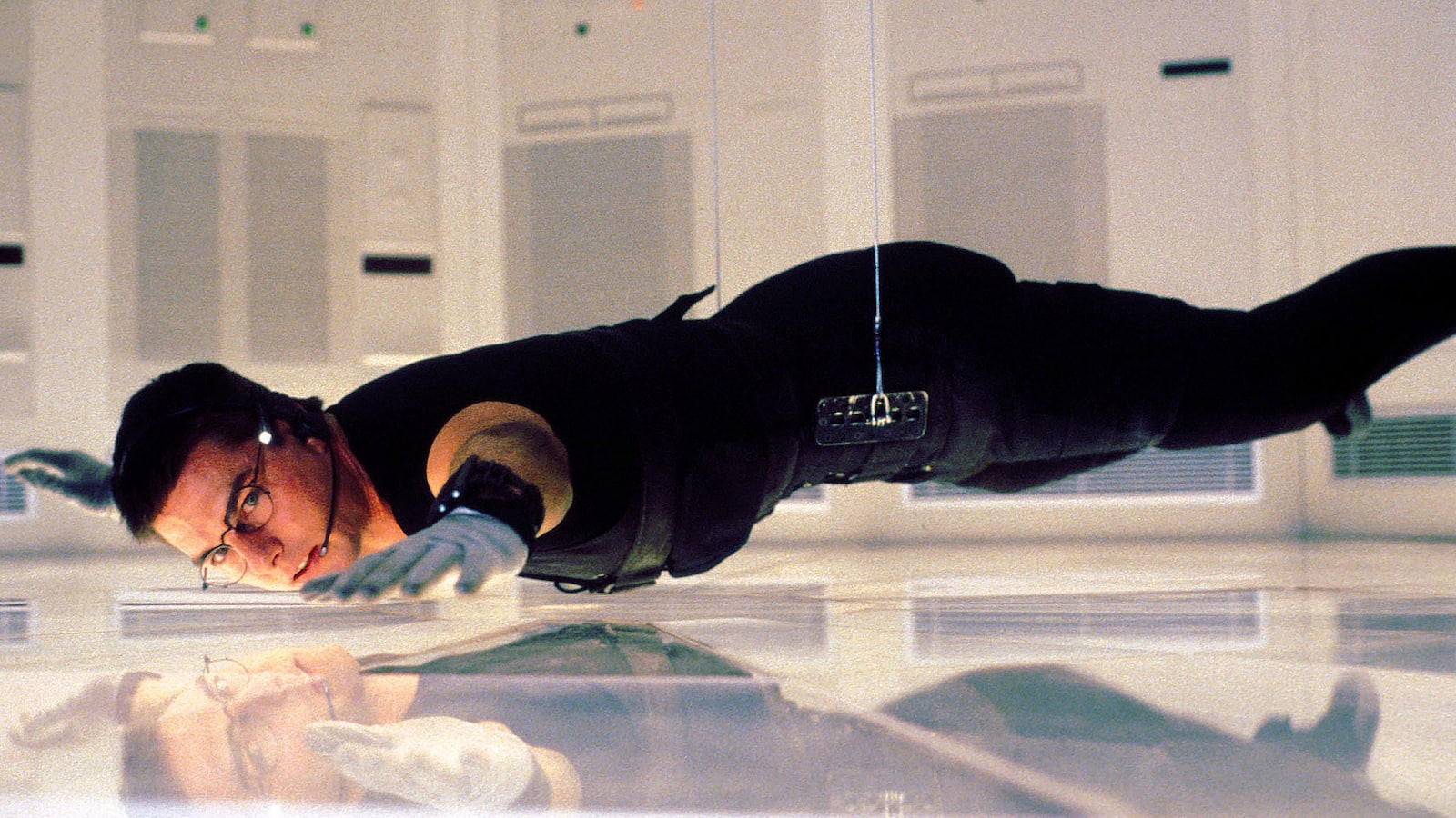 mission-impossible-1996