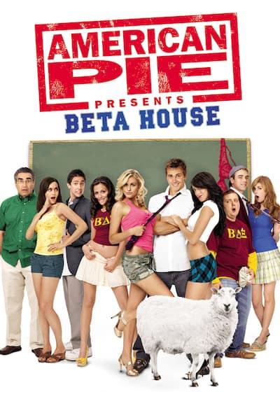 american-pie-presents-beta-house-2007