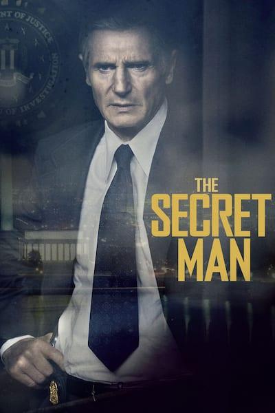 the-secret-man-2017