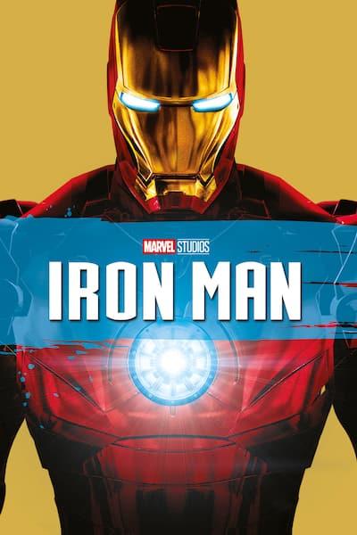 iron-man-kop-2008